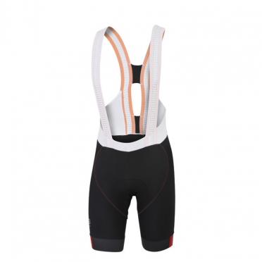 Sportful Bodyfit Pro LTD Bibshort black men