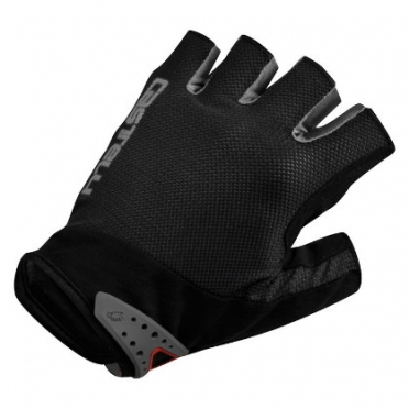 Castelli S.uno glove black mens 11046-010 2015