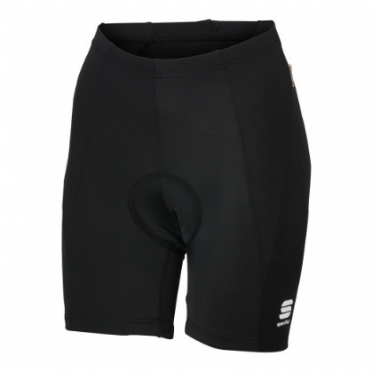 Sportful Vuelta cycling short black men