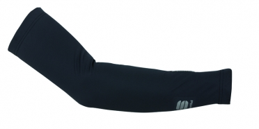 Sportful Fiandre light arm warmers black