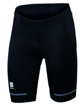 Sportful Giro 2 short 24cm black men