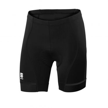Sportful Giro 2 short 18cm black men