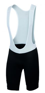 Sportful Vuelta bibshort men black