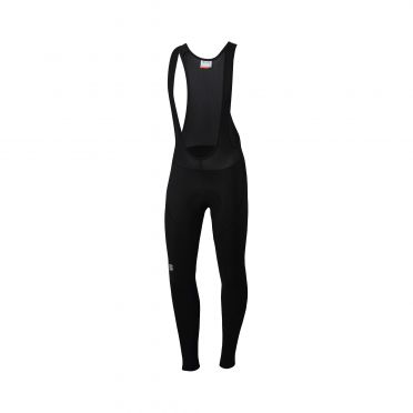 Sportful Classic race bibtight black men