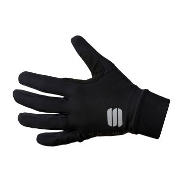 Sportful Norain glove black