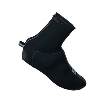 Sportful Neoprene all weather Bootie black