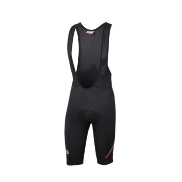 Sportful Fiandre norain 2 bibshort black men