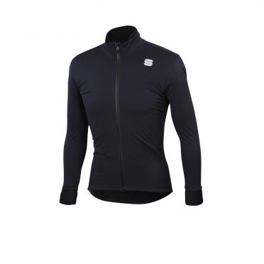 Sportful intensity 2.0 jacket black men