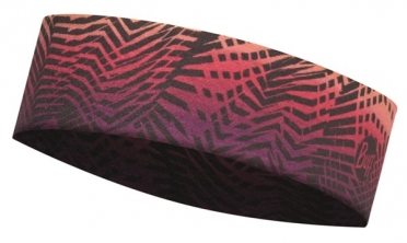 BUFF Headband slim meeko multi