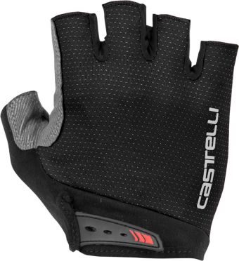 Castelli Entrata glove black men