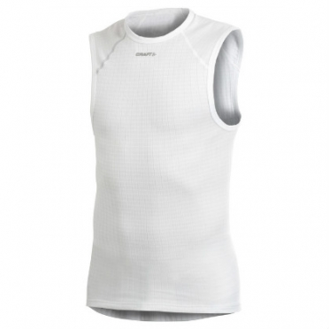 Craft Active Extreme Tank Top men 1900253