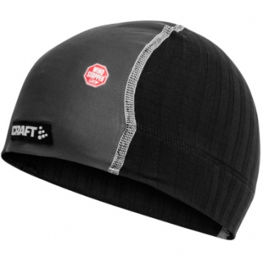 Craft Active Extreme Windstopper skull hat 1900256