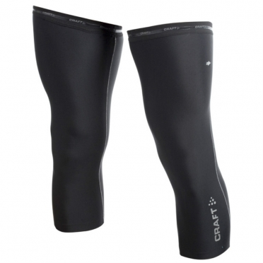 Craft ThermoCool knee warmers 1901294