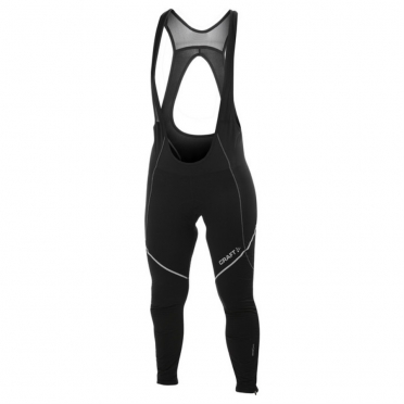Craft Performance Bike Storm Bib Tights women 1902318