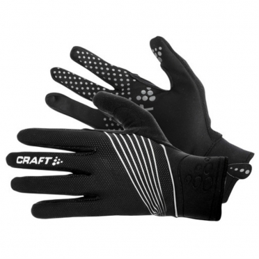 Craft Storm gloves 1902329