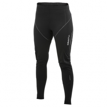 Craft Move Bike Thermal Wind Tights men 1901621