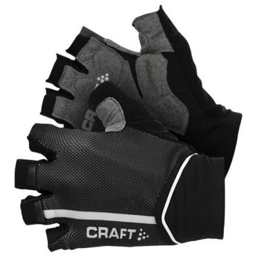 Craft Puncheur Bike gloves 1902594