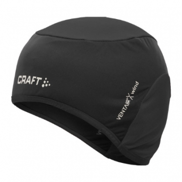 Craft bike tech hat 1902927