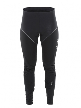Craft Move Thermal Wind Tights women