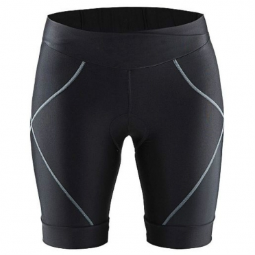 Craft Move cycling shorts women