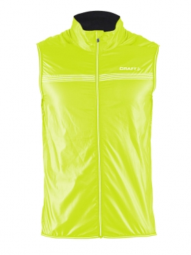 Craft Featherlight bike vest flumino men