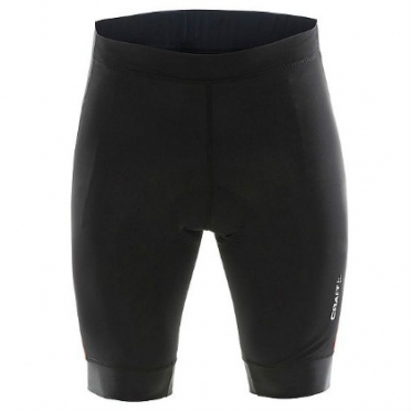 Craft Motion cycling shorts men