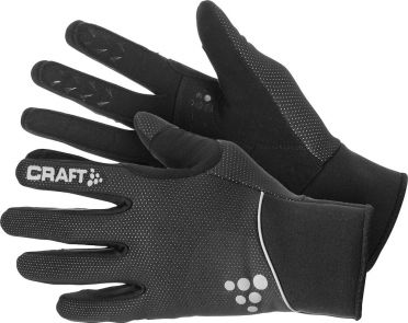 Craft Touring glove black