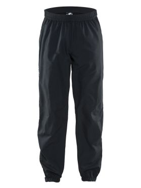 Craft Cruise cross-country ski pants black men