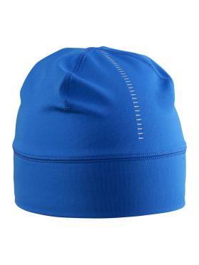 Craft Livigno hat blue