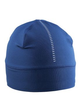 Craft Livigno hat blue/deep