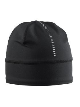 Craft Livigno hat black