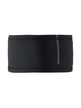 Craft Livigno headband black