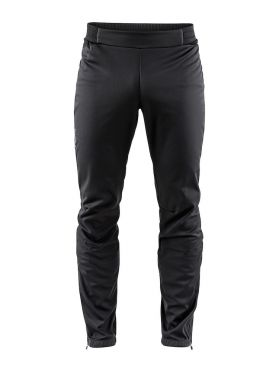 Craft Force cross-country ski pants black men