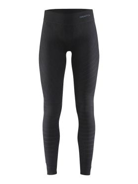 Craft Active Intensity pants baselayer black women