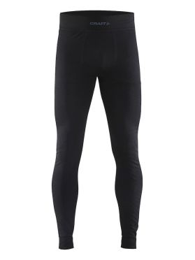 Craft Active Intensity pants baselayer black men
