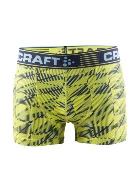 Craft greatness boxer 3-inch sky men
