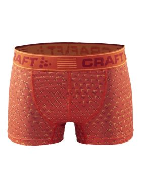 Craft greatness boxer 3-inch bolt men