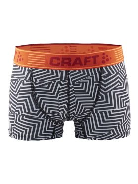 Craft greatness boxer 3-inch maze men