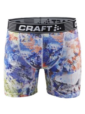 Craft greatness boxer 6-inch swiss men