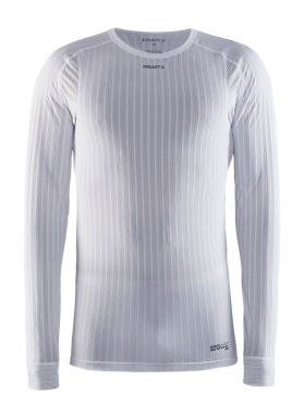 Craft Active extreme 2.0 long sleeve baselayer White men