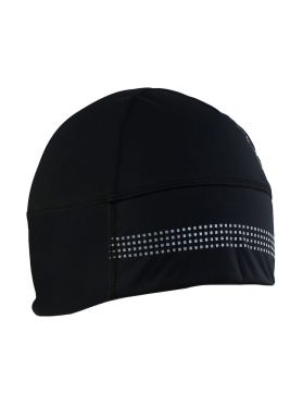 Craft Shelter 2.0 under helmet black unisex