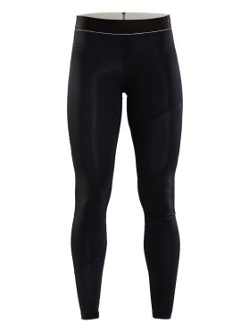 Craft Shade run tights black women