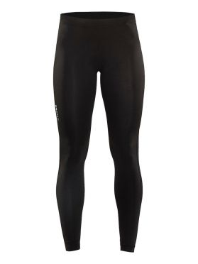 Craft Eaze running tights black women