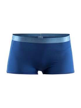 Craft Greatness waistband underpants blue women