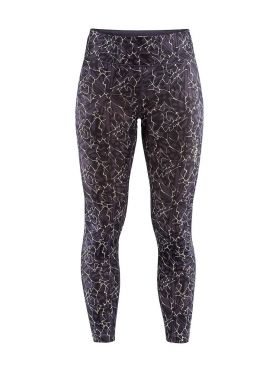 Craft Pulse tight mystery purple women