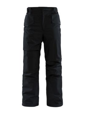 Craft Mountain pants black men