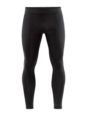 Craft Urban running tights black men