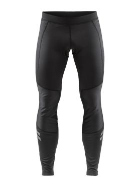 Craft Ideal wind tight black men