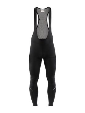 Craft Ideal Thermal bibtight black men