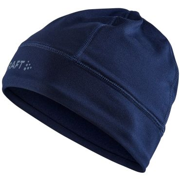 Craft Core Essence Thermal hat blue